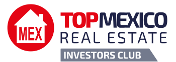 Top Mexico - Investors Club