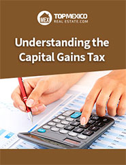 Understanding the Capital Gains Tax