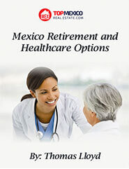 Mexico Health Care